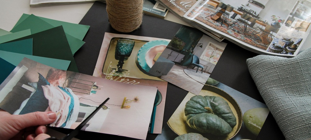 Potuyt Interieuradvies & -ontwerp - Blog