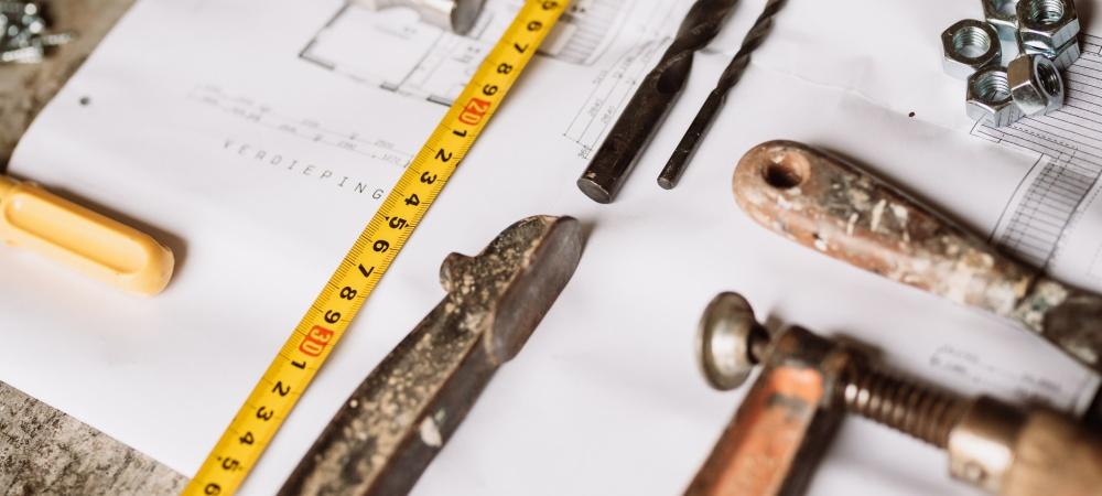 Potuyt (ver)bouw & renovatie - Verbouw/aanbouw