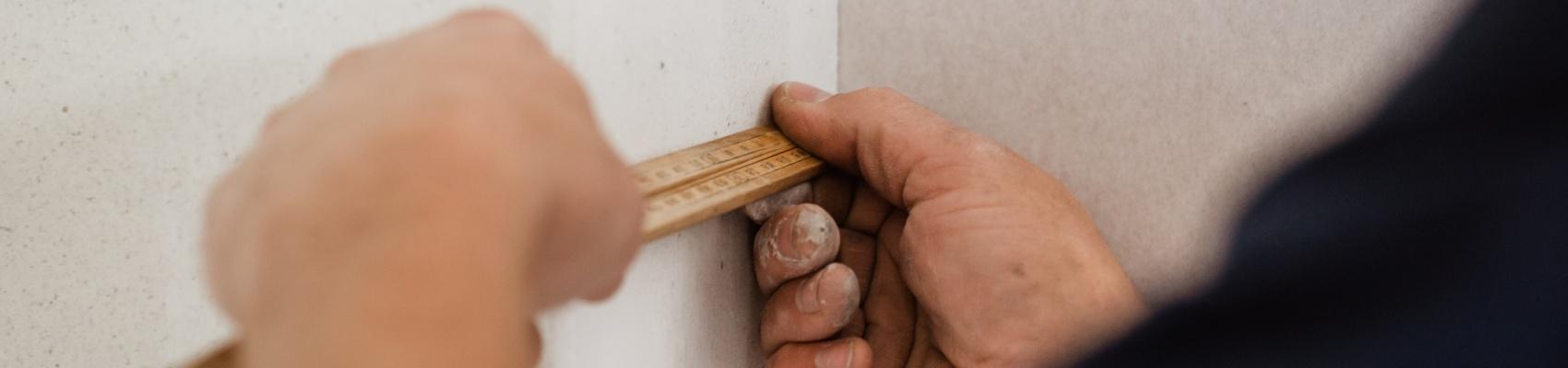 Potuyt (ver)bouw & renovatie - Referenties