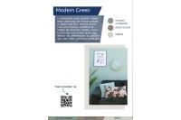 5c0cc7-flyer-pdf-geconverteerd6.jpg