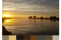 984d2e-zonsopgang.jpg