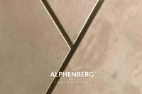 alphenberg-nubuck-detail1.jpg