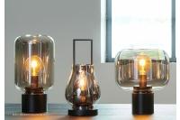 designlamp.jpg