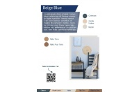 f98f71-flyer-pdf-geconverteerd4.jpg