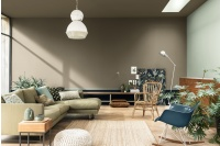 flexa-kleurentrends-2021-kleurvanhetjaar-earth-woonkamer2.jpg