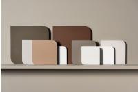 flexa-kleurentrends-2021-kleurvanhetjaar-trust-stalenopplankje1.jpg