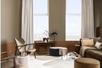 flexa-kleurentrends-2021-kleurvanhetjaar-trust-woonkamer2.jpg