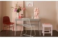 wijzonol-fris-en-romantisch-liggend-tafel-aw16-112.jpg