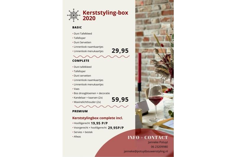 7e9742-kerststyling-box-2020-2.jpg
