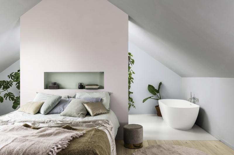 flexa-homeforcare-kleurentrends2020-slaapkamer-1.jpg