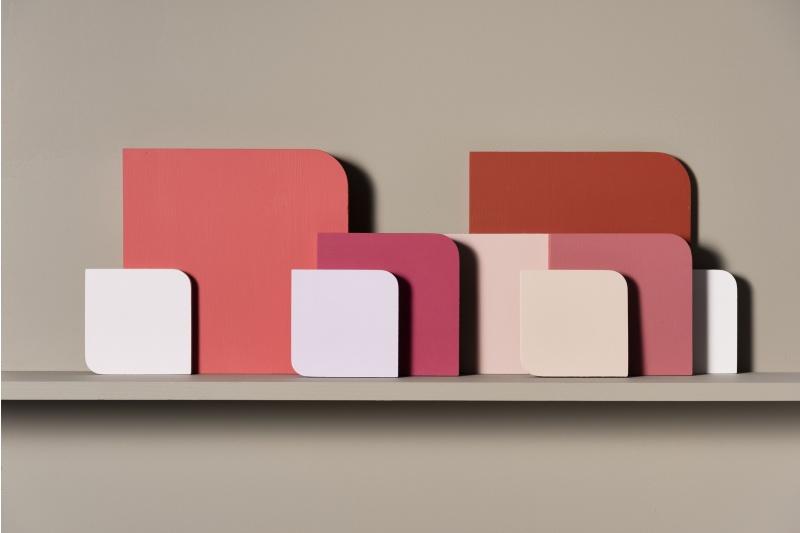flexa-kleurentrends-2021-kleurvanhetjaar-expressive-stalenopplankje2.jpg
