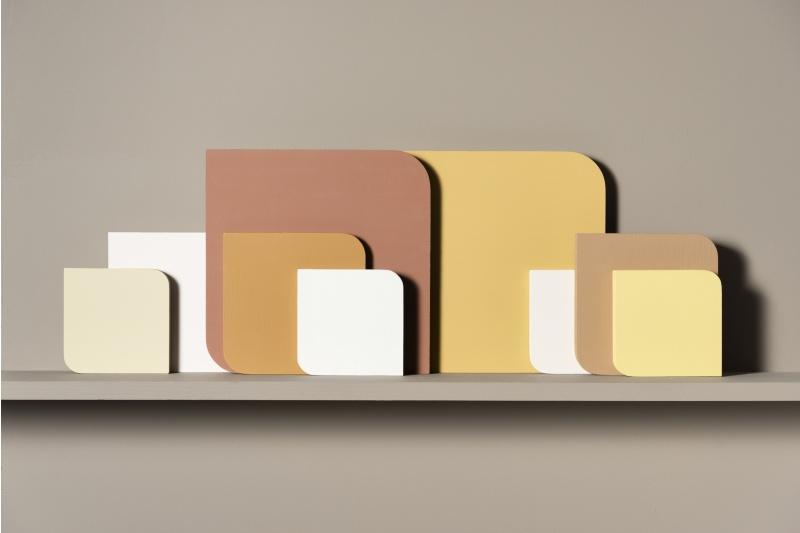 flexa-kleurentrends-2021-kleurvanhetjaar-timeless-stalenopplankje1.jpg
