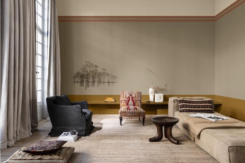 flexa-kleurentrends-2021-kleurvanhetjaar-timeless-woonkamer1.jpg