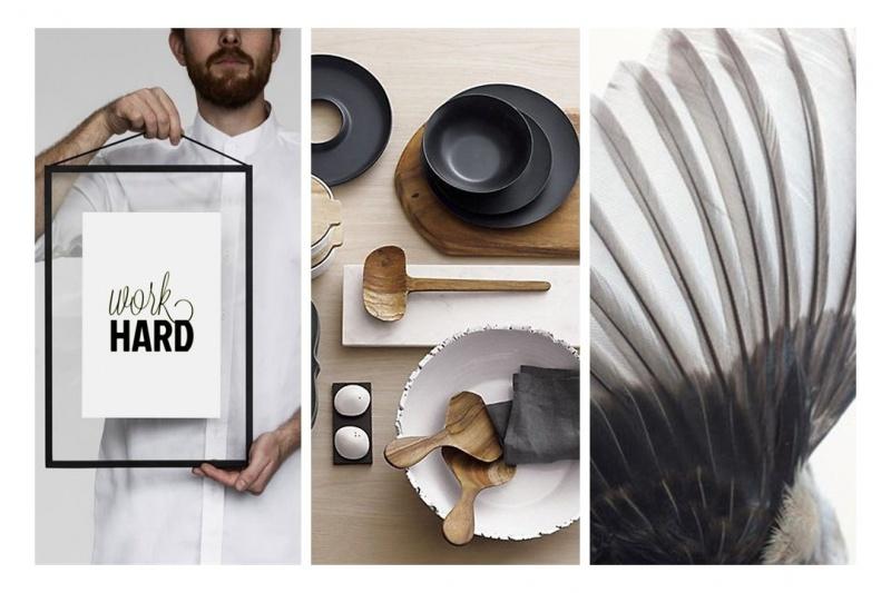 moodboard-7.jpg