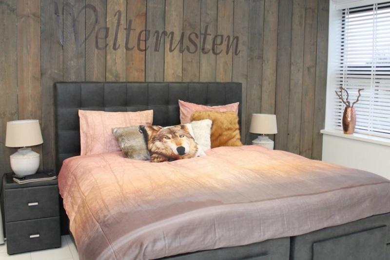 slaapkamer1-1.jpg
