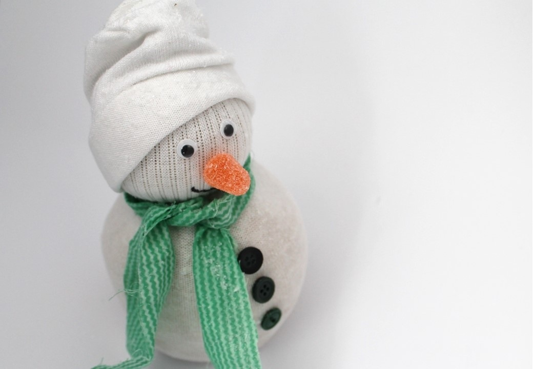 diy-sneeuwpop-5.jpg